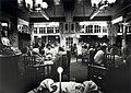 Restaurant Amazing Asia (chinees restaurant) aan de Zeeweg 3. Aangekocht in 1989 van United Photos de Boer bv. - Negatiefnummer 29680 k 21. - Gepubliceerd in het Haarlems Dagblad van 25-10-1988. Ident.JPG