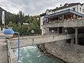 Restaurant Hotel Albula Julier Fussgängerbrücke über die Albula, Tiefencastel GR 20190817-jag9889.jpg