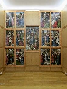 Pinturas Decorativas Manuel Gomez Granada