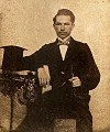 Retrato de Argemiro Leão Gomes Pessoa, c. 1860.jpg
