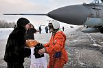 Return of aircraft and helicopters from the Admiral Kuznetsov to Severomorsk (10).jpg