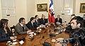 Reunión Piñera estudiantes.jpg