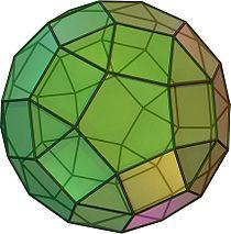 Rhombicosidodecahedron.jpg