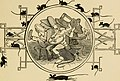 Rhymes and jingles (1903) (14586265590).jpg