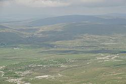 Ribblehead Viaduct from Ingleborough (7725).jpg