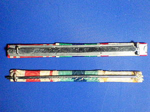 Ribbon Bar of Imperial Japan-038.JPG