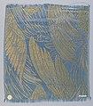 Ribbon Samples (France), 1919 (CH 18354063-4).jpg