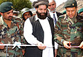 Ribbon cutting Pesh bridge, Kunar.JPG