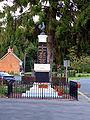 Ribeaucourt Monument aux Morts 1.jpg