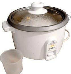 Rice-cooker.jpg