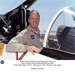 Richard A. Searfoss DVIDS715557.jpg