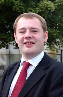 Richard Baker MSP.jpg