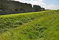 Richborough Castle 22.jpg