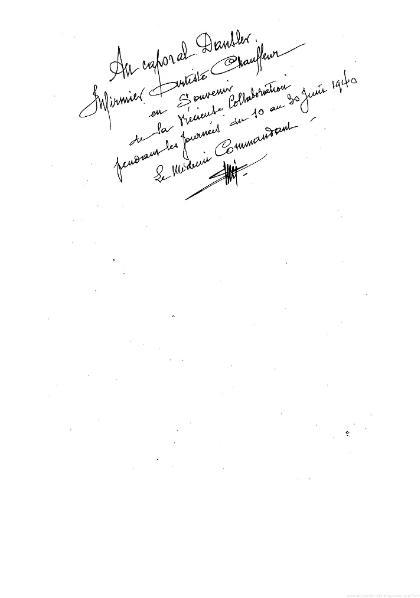 File:Richer - Anatomie artistique, 1.djvu