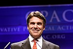 Rick Perry (5449325367).jpg