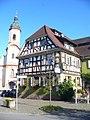 Riegel am Kaiserstuhl - geo.hlipp.de - 22602.jpg