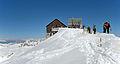 Rifugio Capanna Fassa Piz Boe winter.jpg