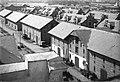 Riga Spikeri warehouses 1920s.jpg