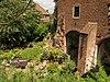 rijksmonument 18354 bastion sterrenburg utrecht 17