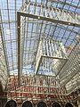 Rijksmuseum (26734847360).jpg
