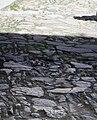 Rilakloster stitched 14.jpg