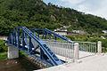 Rindo-Bridge-Maruko-02.jpg
