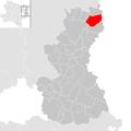 Ringelsdorf-Niederabsdorf im Bezirk GF.PNG
