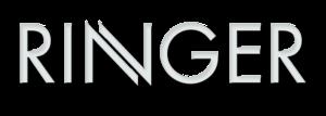 Français : Ringer logo