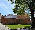 Ringkøbing Kirche4.jpg