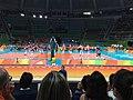 Rio 2016 Summer Olympics (28558269893).jpg