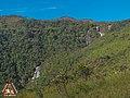 Rio Acima - State of Minas Gerais, Brazil - panoramio (17).jpg