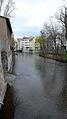 Rio Gera Erfurt.jpg