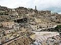 Rioni Sassi di Matera - panoramio (3).jpg