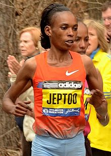 Rita jeptoo 2013 boston.jpg