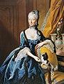 Ritratto di Cristina Carlotta di Assia-Kassel - Tischbein the Elder.jpg