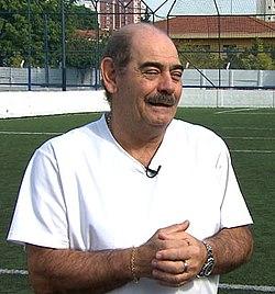 b3b0f232e23b3 Roberto Rivellino – Wikipédia
