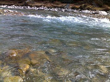 River,Gangtok 07.jpg