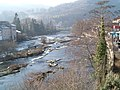 River Dee at Llangollen - geograph.org.uk - 766671.jpg