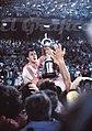River Plate campeón de América 1986.jpg
