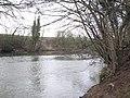 River Teme - geograph.org.uk - 300413.jpg