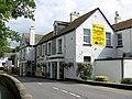 Riverside Inn, Bovey Tracey - geograph.org.uk - 931204.jpg
