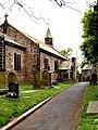 Rivington Church - geograph.org.uk - 10979.jpg