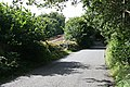 Road and Railway - geograph.org.uk - 227613.jpg