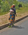 Road between Bujumbura and Gitega - Flickr - Dave Proffer (16).jpg