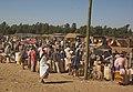 Roadside Market, Ethiopia (2801863244).jpg