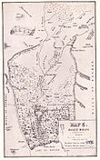 Rob Roy Map V p.195 i.jpg