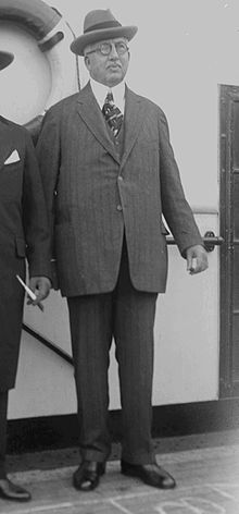 Robert A.C. Smith in 1900.jpg