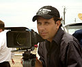 Robert Braiden Writer Director.jpg