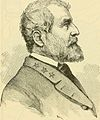 Robert E. Lee Profile.jpg