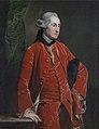 Robert Francis Burdett, 4th bt, by Francis Cotes.jpg